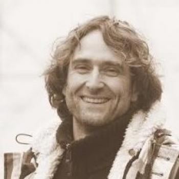 Johan  Boer