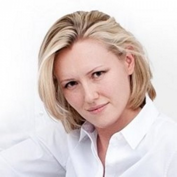Natalia  Shchyra