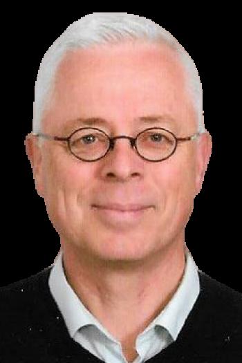 Geert  Zomer