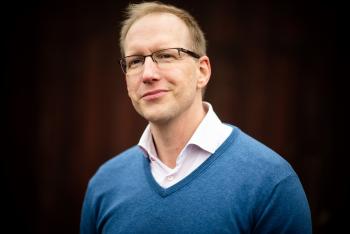 Martijn  Roede