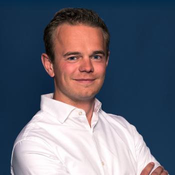 Jeroen  Heerema