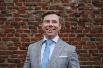 Jeffrey van Cornewal